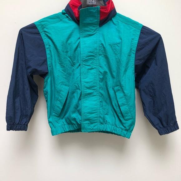 bc855b12a6de Jackets   Coats